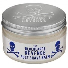 Bálsamo Post Shave Bluebeards Revenge, 100ml