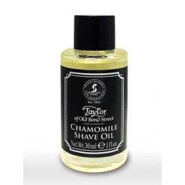 Pre shave oil Taylor of Old Bond Street