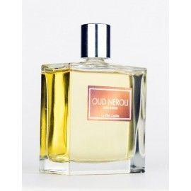 Oud Neroli After Shave Le Pere Lucien, 100 ml