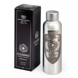 After Shave Saponificio Varesino Cosmo, 125 ml