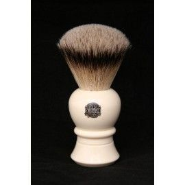 Shaving Brush Vulfix 2236S XL Super Badger