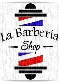 La Barbería Shop